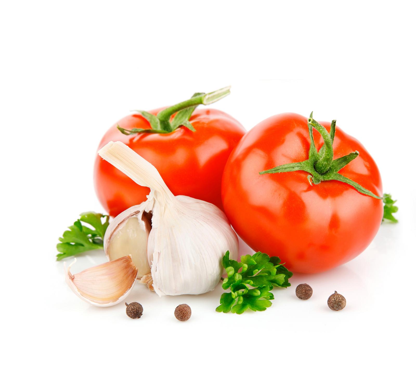 North Carolina WIC  Benefits  nutritionnccom