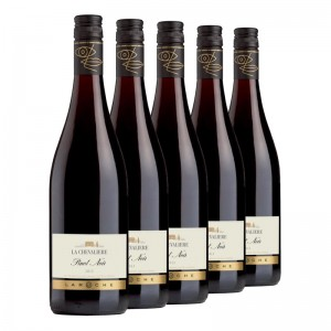 Chardonnay-2013