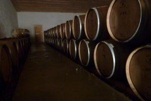 bens-farm-shop-wine-oct-3
