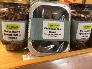 roastnuts