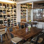 Ben's Wine & Tapas News