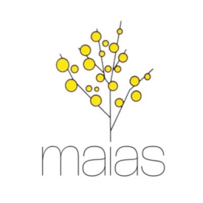 New Portuguese wines – Quinta das Maias Tinto and Branco