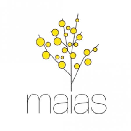 New Portuguese wines - Quinta das Maias Tinto and Branco