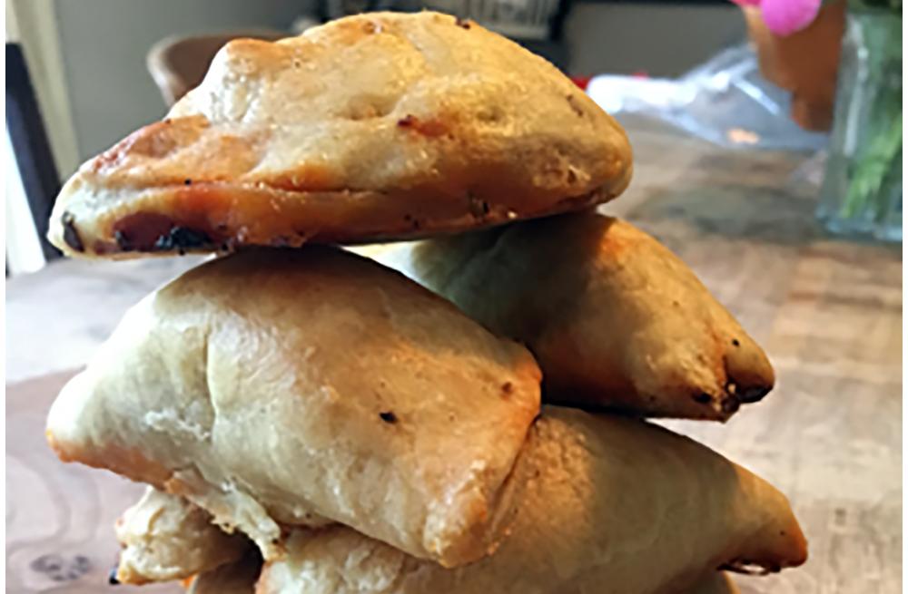 bens-farm-shop-recipe-crab-chorizo-empanada-web