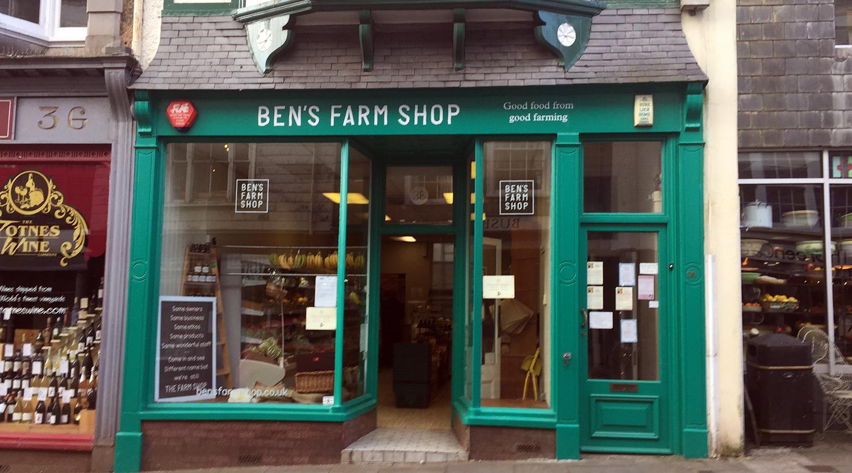 bens-farm-shop-totnes-sm