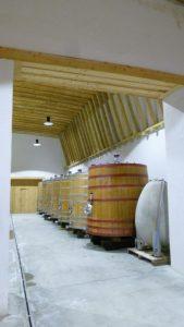bens-farm-shop-wine-oct-1