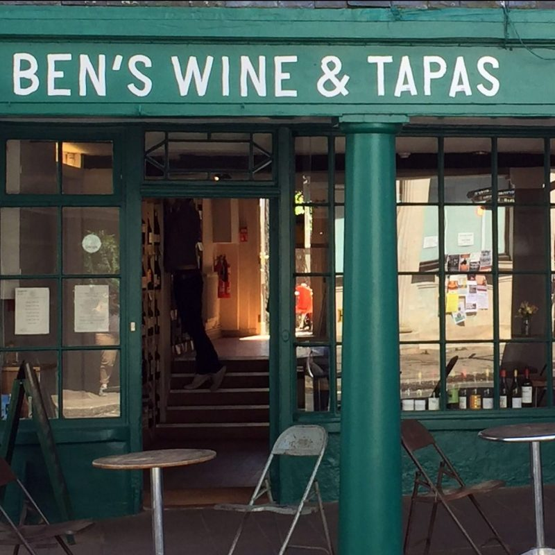 bens-wine-tapas-front