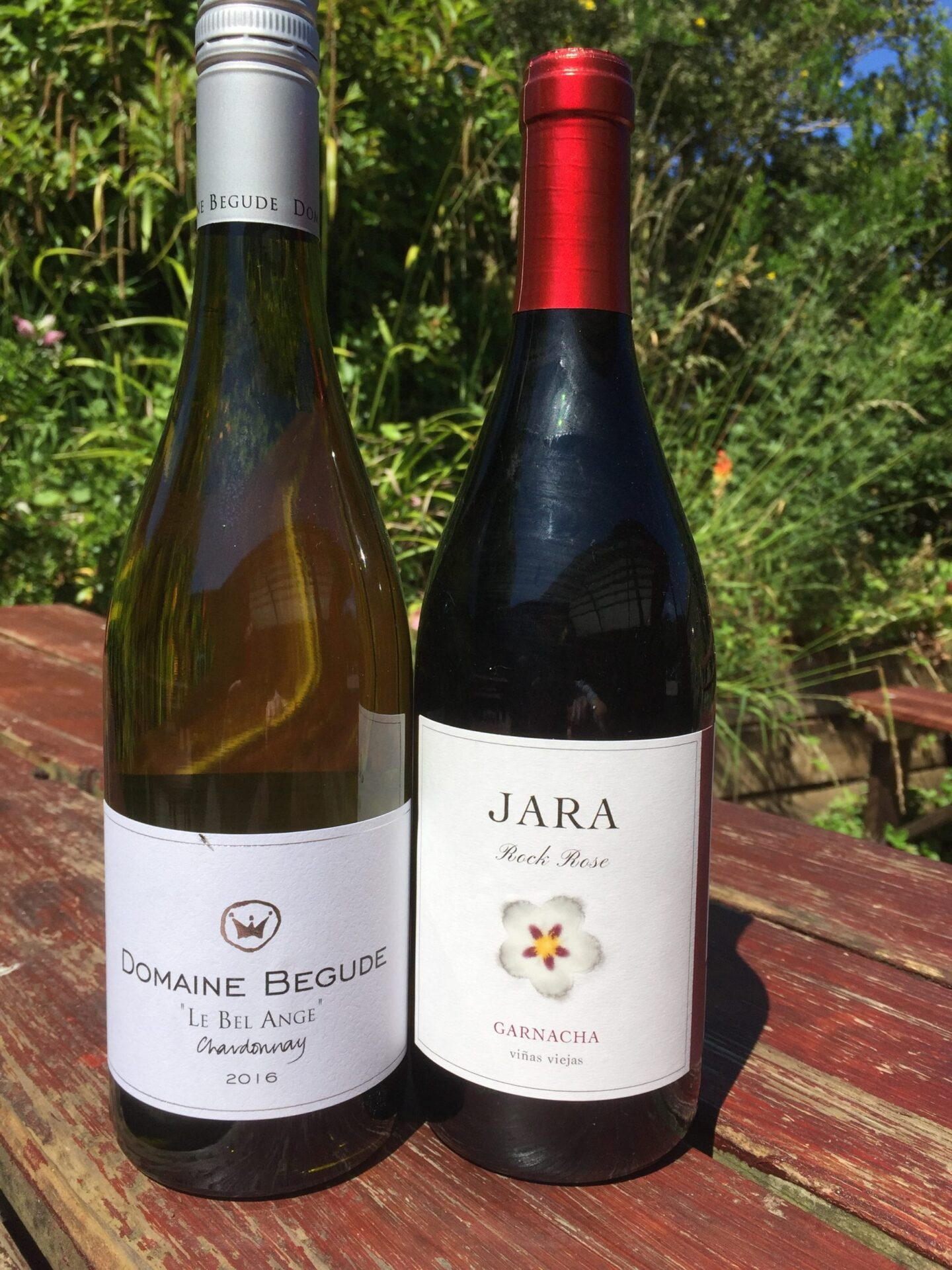 bens-farm-shop-july-wines-offer