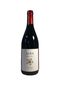 bens-farm-shop-july-jara-garnacha-wine-offer