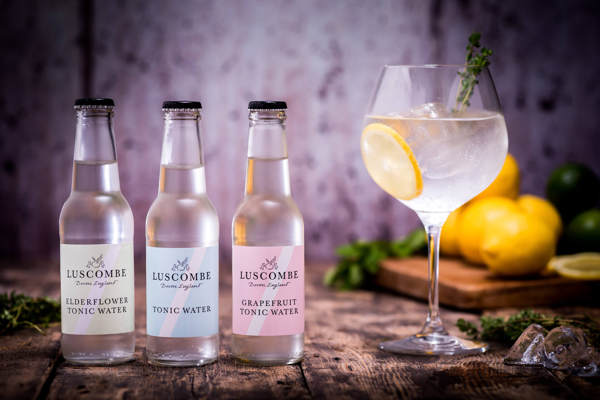 bens-farm-shop-june-blog-luscombes-tonic-water