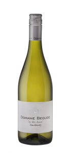 bens-farm-shop-july-domaine-begude-chardonnay