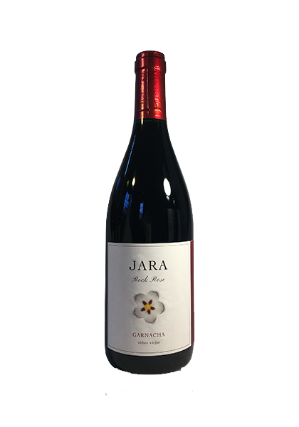 bens-farm-shop-july-jara-garnacha-wine