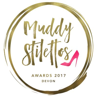 Vote for us at the Devon Muddy Awards for best Wine Merchant