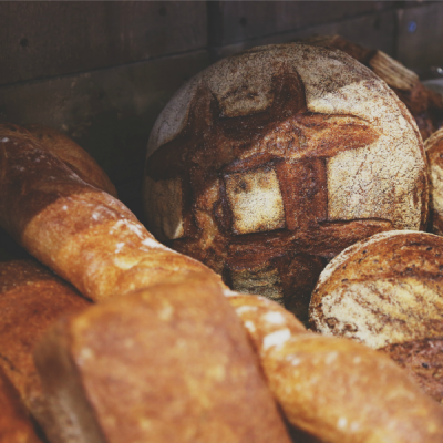 Why slow bread is better