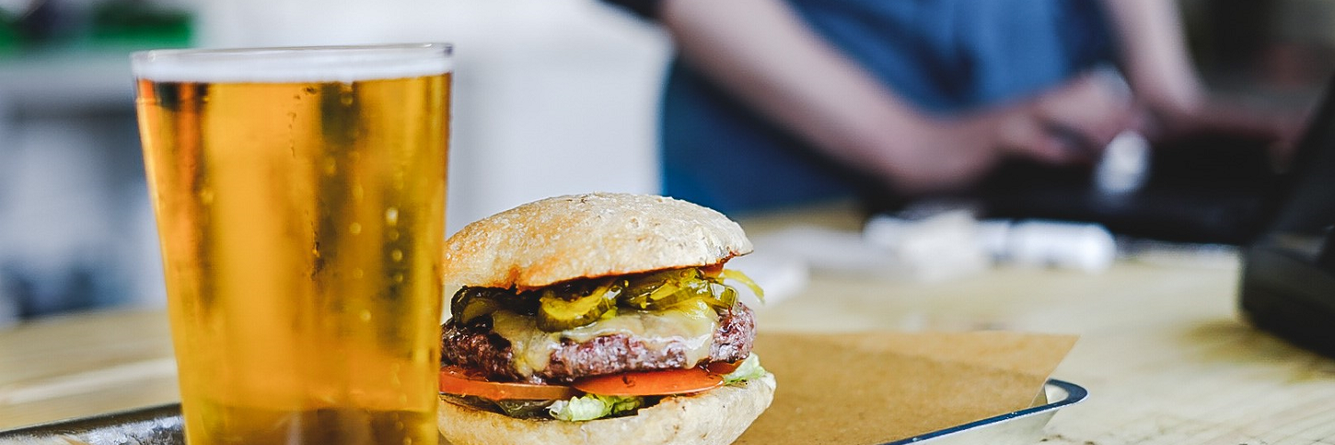 beer and burger 1500x500